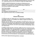 Daten Seite 2