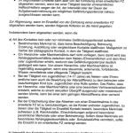 Daten Seite 3