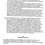 Daten Seite 4