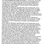 Daten Seite 6