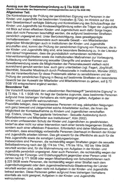 Daten Seite 7