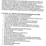 Daten Seite 8