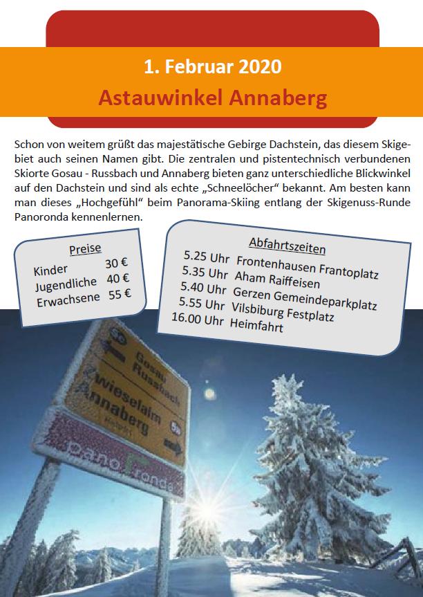 01 02 Astauwinkel Annaberg