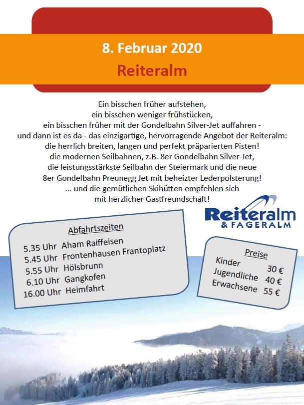 08 02 Reiter Alm