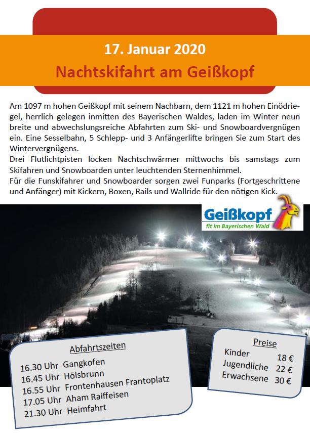 17 01 Geißkopf