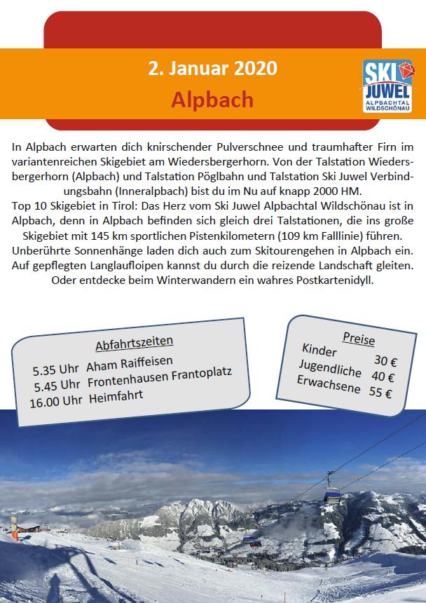 2 01 Alpbach