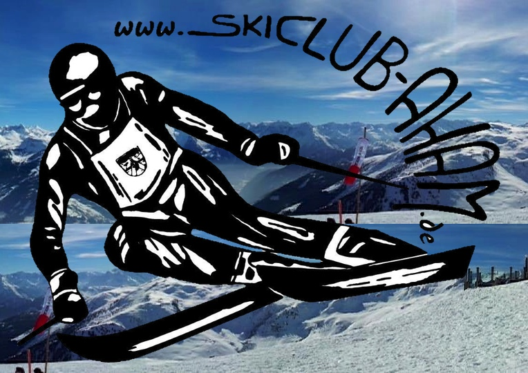 SKI CLUB AHAM