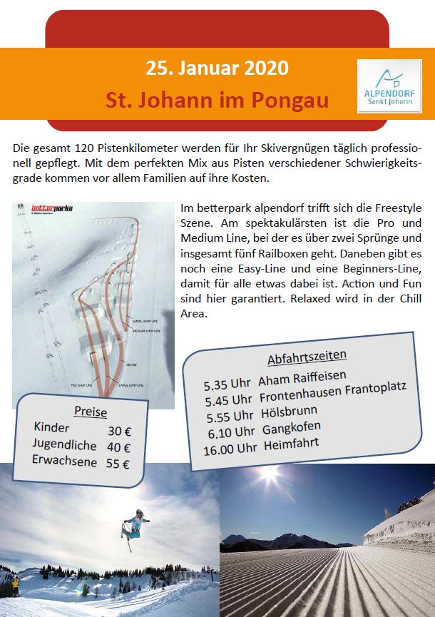 25 01 St. Johann im Pongau